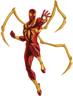 Iron Spider Cho.png