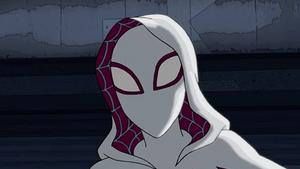 Spider-Gwen 001.png