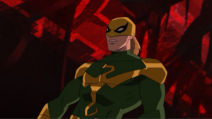 Ultimate Iron Fist.PNG
