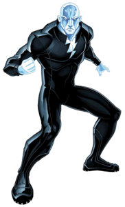 Kisspng-ultimate-spider-man-miles-morales-vulture-electro-electro-man-cliparts-5aabd8f0e81f37.1865703915212116329508.png