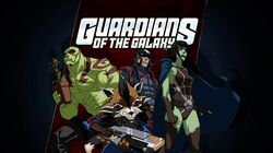 Ultimate-Spider-Man Guardians-of-the-Galaxy.jpg