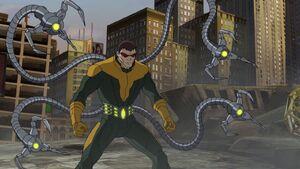 Doctor Octopus 2nd Nanotech Form.jpg