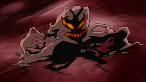 Anti Venom-Symbiote form.jpeg
