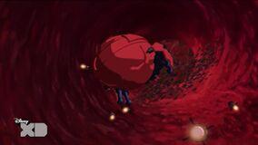 Ant Man episode.jpg