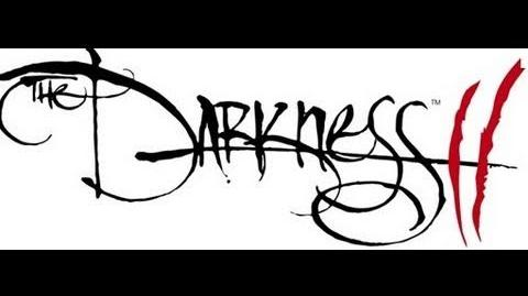 The_Darkness_2_Official_Gameplay_Trailer
