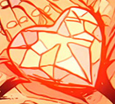 04The Heartstone.png