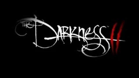 Darkness_2_Official_Debut_Trailer