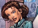 Jenny Romano (Comics)