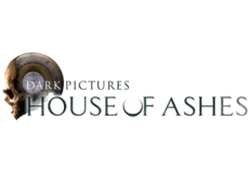 HouseofAshes' Title.png
