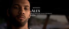Alex'sTraits.PNG
