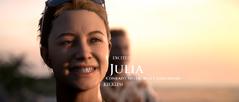 Julia'sTraits.PNG