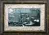 LooseCannon'sFrame.PNG