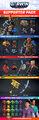 EA SupportersPack.jpg