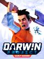 Darwin BoxArt.png
