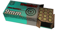 Item ammo 9mm.png