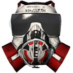 Clothing dovracmask.png