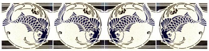 Fish Banner2.jpg
