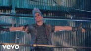 "Cheyenne Jackson - Set It Off Remix (From ""Descendants Remix Dance Party"")"
