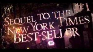Descendants_2_Book_Trailer_-_Return_to_the_Isle_of_the_Lost