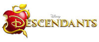 Descendants Logo.jpg