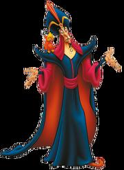 Aladdin-Jafar.png