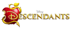 Descendants Logo 2.png