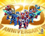 Mega-man-20th