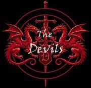 The devils logo 2009.jpg