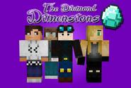Team TDD Sprites