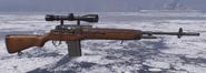 Classic M1A