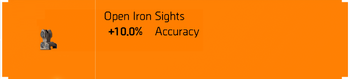 Open Iron Sights.png