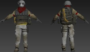 The division lmb boss by sacksonfive dalc8lz-fullview