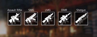 Divison-Weapons-Marco.png