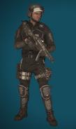 Ambush Set