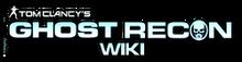 Wiki-wordmark3.png