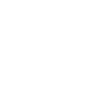 BFB.png