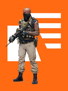 TD2-TS-Assault-Faction
