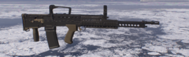 Custom L86 A2.png