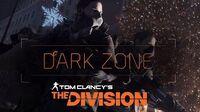 Tom Clancy's The Division - Dark Zone - Agent Training 2 ES
