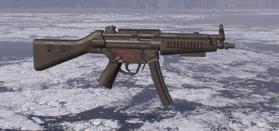 Burst-fire MP5.png