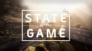 Tc-the-division-state-of-the-game-2017-05-18