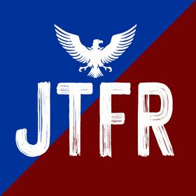 JTFR logo.png