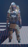 True Sons Medic 1
