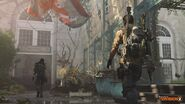Image tom clancy s the division 2-38412-4034 0003-1024x576