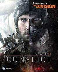 12-Conflict