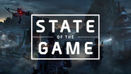 Tc-the-division-state-of-the-game-2019-03-06