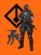 TD2-BT-Faction-Warhound-Assault