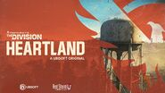 Tom Clancy's The Division Heartland