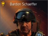 Bardon Schaeffer