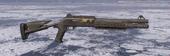 Tactical Super 90 MCS